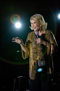Joan Rivers-2007
