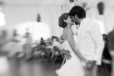 imagenes bodas