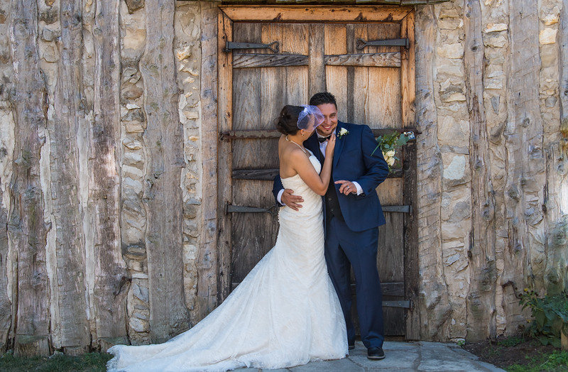 Fraizer Wedding Formals and Fun (85 of 276).jpg