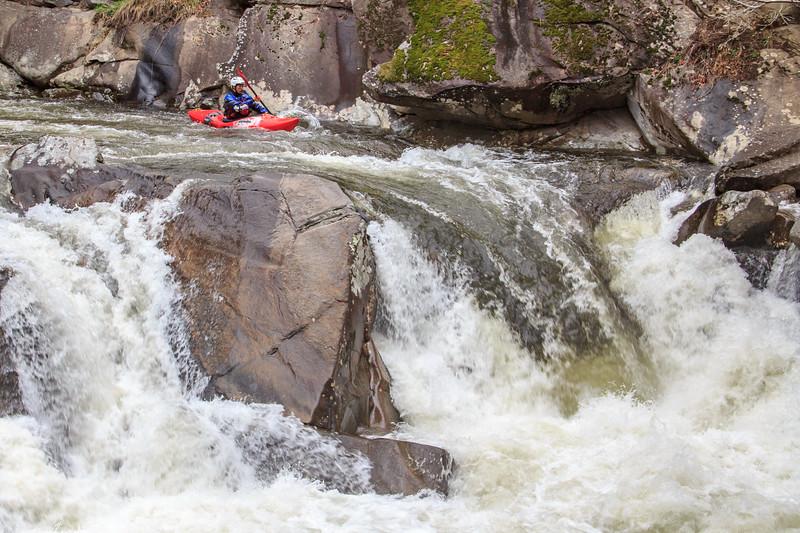 Sinks Kayakers-7858.jpg