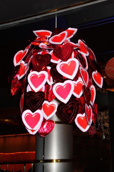 Valentine Decorations 3.jpg