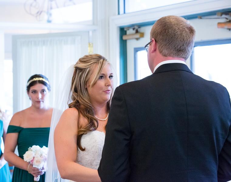 346-Helenek-Wedding16.jpg