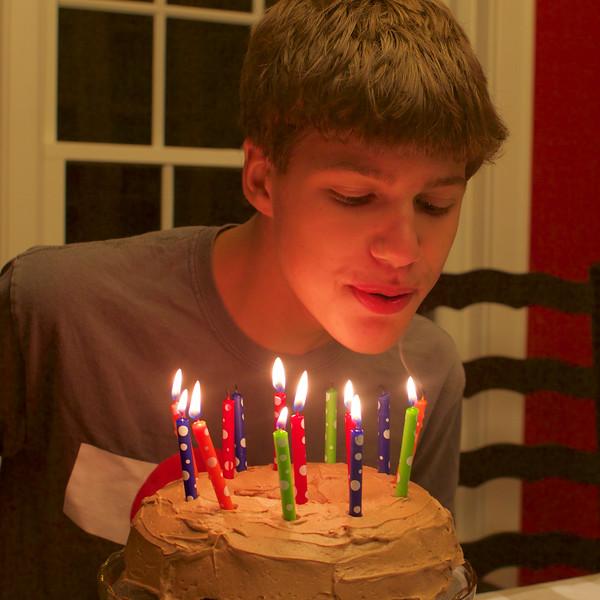 2014 Paul's Birthday 002