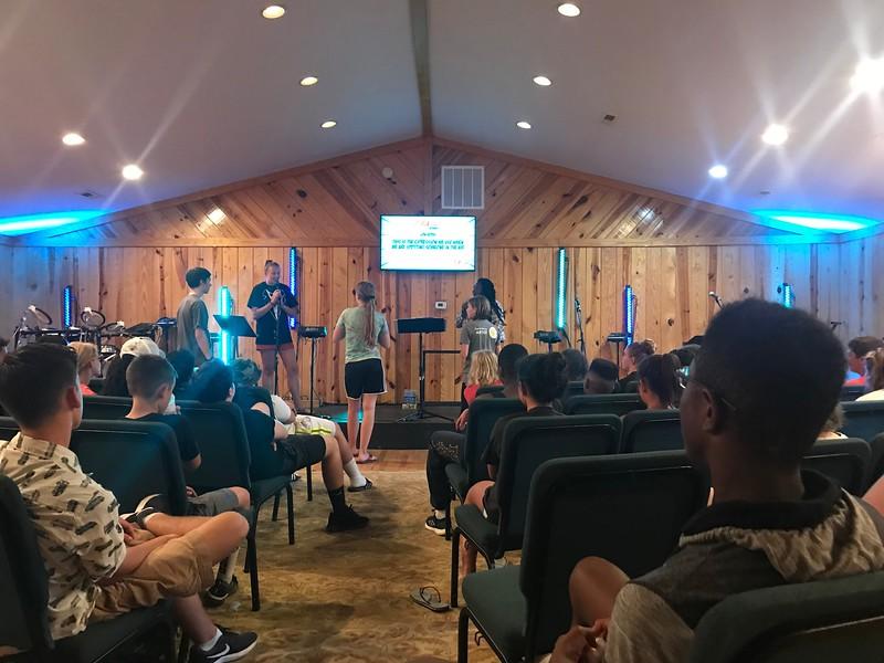 2019 New Hope Camp Watermark 001.JPG