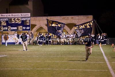 2011-11-03 vs Giddings St
