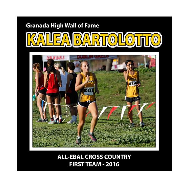 Bartolotto Kalea GHS XC All EBAL 1st Team 2016.jpg