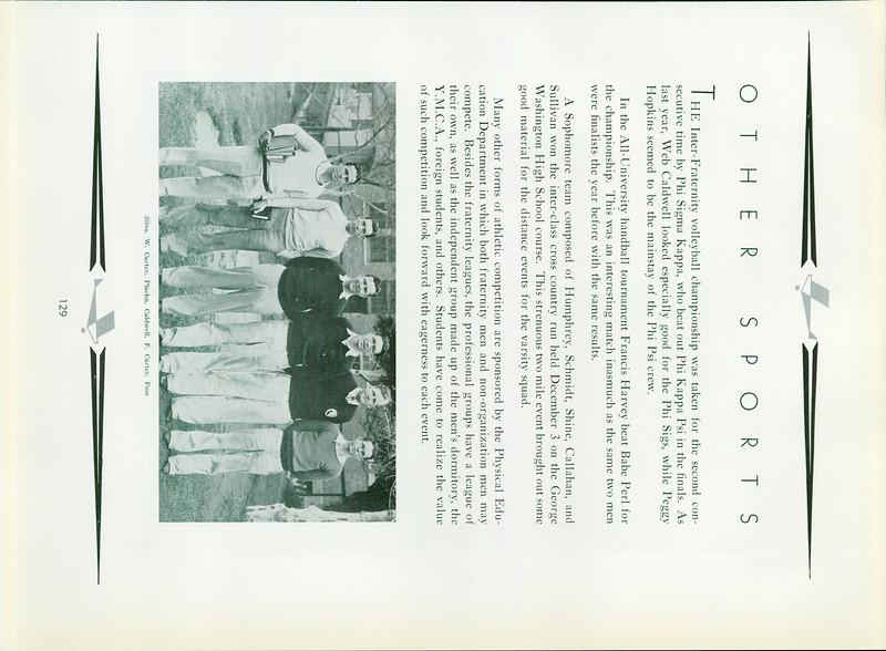 uschist-er-1931~0132.jpg