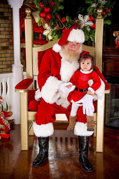 Santa2-2013-47.jpg