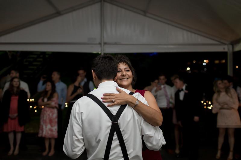 Houston Wedding Photography ~ K+S (249).jpg