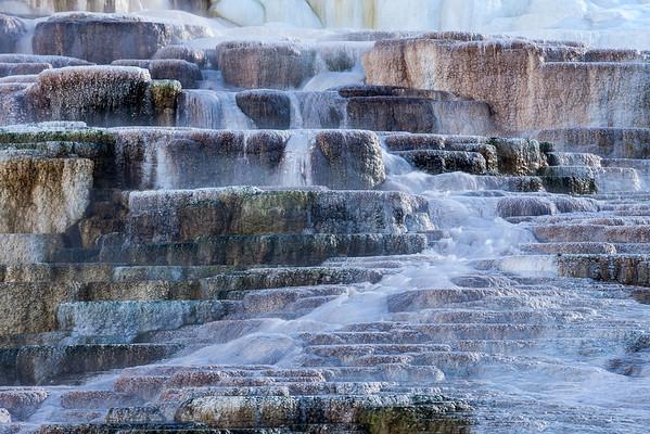 Yellowstone Jan2013