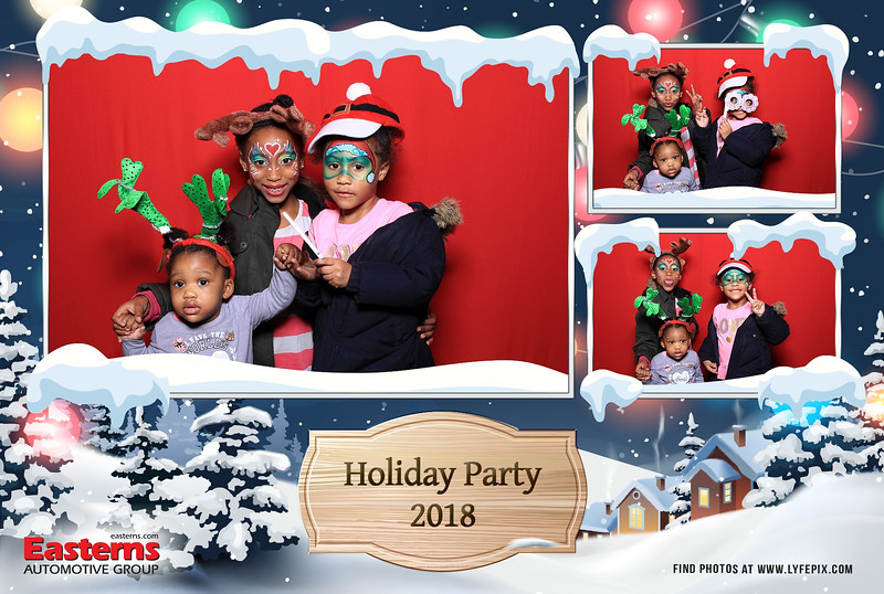 eastern-2018-holiday-party-sterling-virginia-photo-booth-215555.jpg