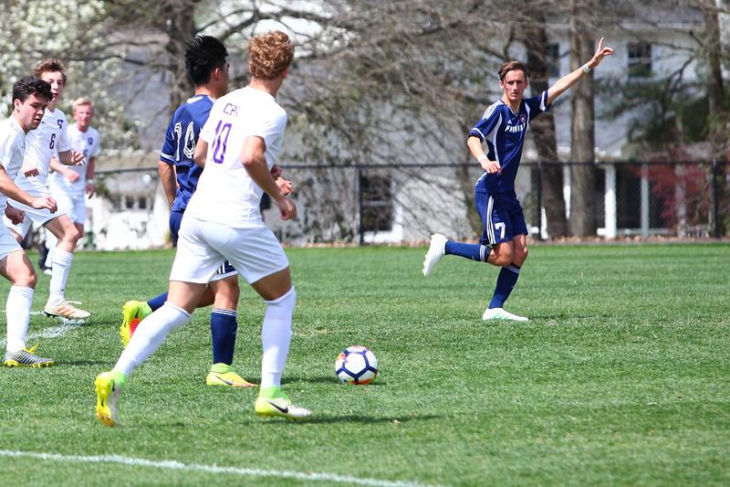 2019 PCA Soccer at Christ Pres-4527.jpg