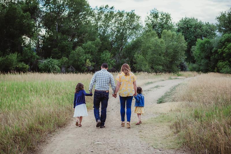 family-28-2.jpg