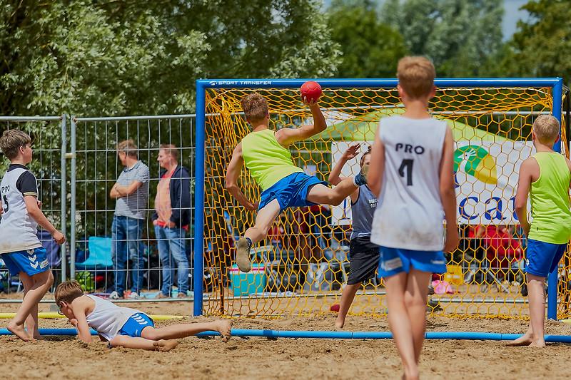 Molecaten NK Beach Handball 2016 dag 1 img 033.jpg