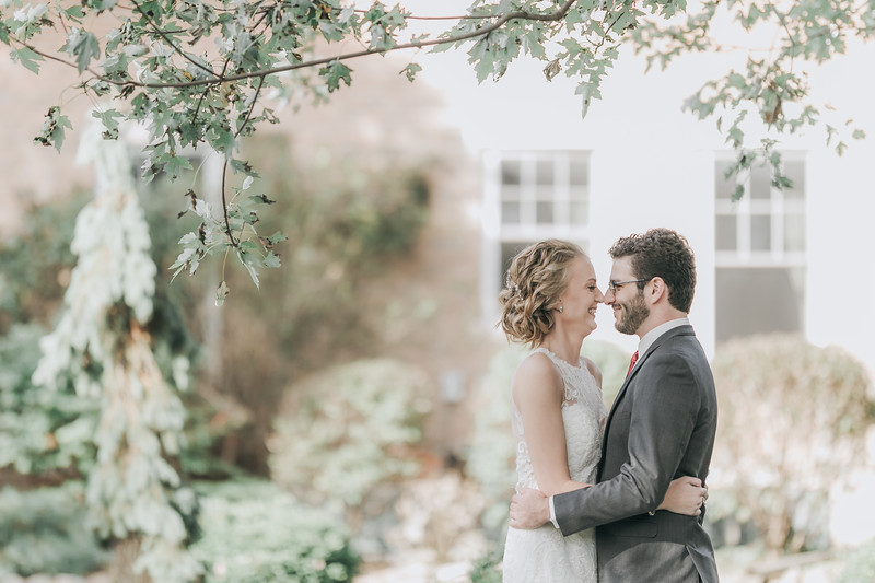 Shayla_Henry_Wedding_Starline_Factory_and_Events_Harvard_Illinois_October_13_2018-154.jpg