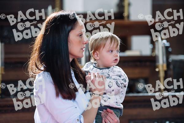 © Bach to Baby 2017_Alejandro Tamagno_Twickenham_2017-03-17 022.jpg
