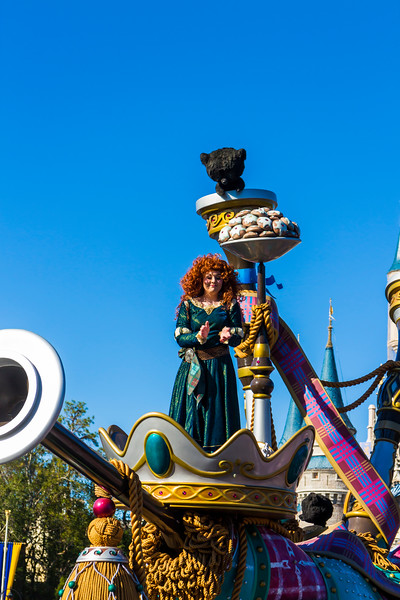 Magic Kingdom-6234.jpg