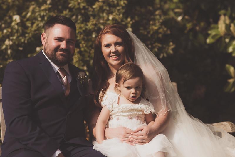 Wedding_Adam_Katie_Fisher_reid_rooms_bensavellphotography-0441.jpg