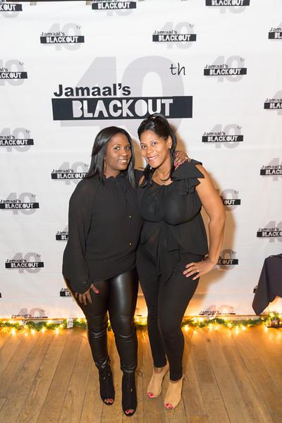 Jamaal's 40th Birthday-34.jpg