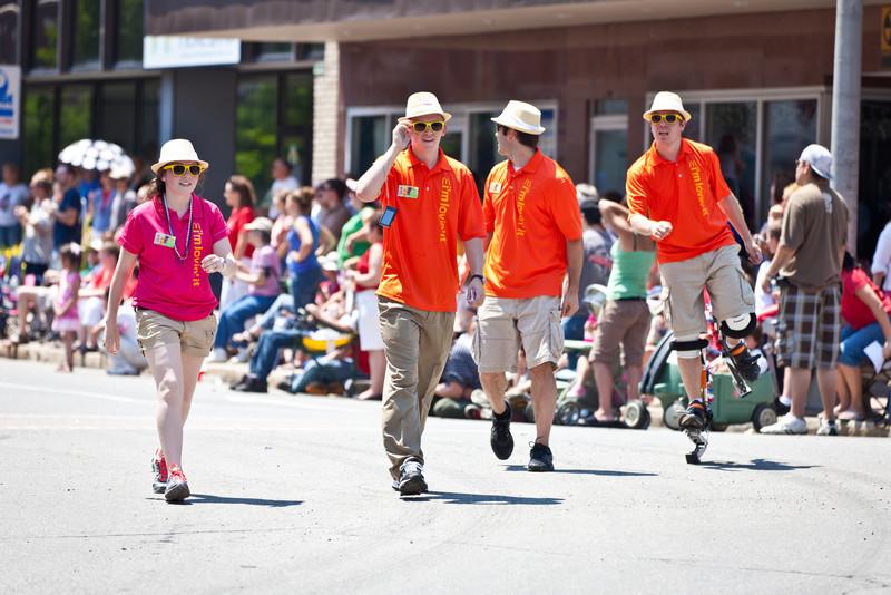 McD-Bangor-Parade-023.jpg