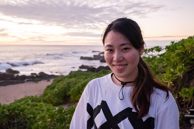 Hawaii-KAYO-23.jpg
