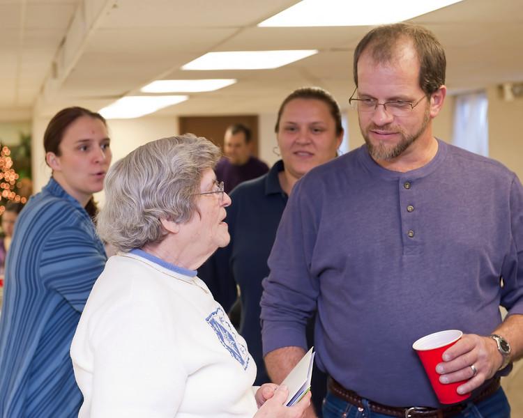 038 Weirich Family Celebration Nov 2011.jpg