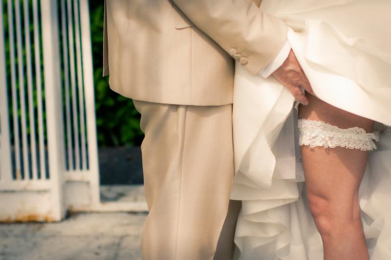 wedding-5283.jpg