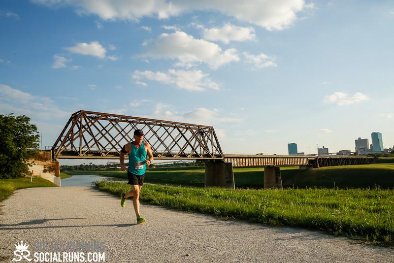 National Run Day 5k-Social Running-1602.jpg