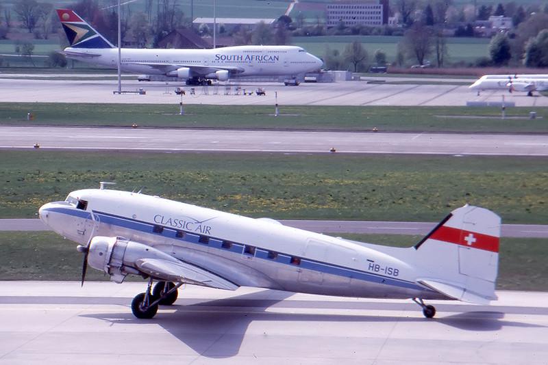ClassicAir_01_DC3_HB-ISB.jpg
