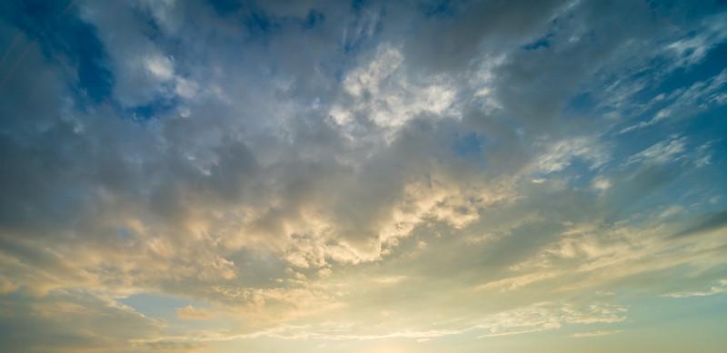 clouds_sky-029.jpg