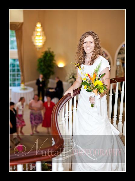 Ricks Wedding 307.jpg