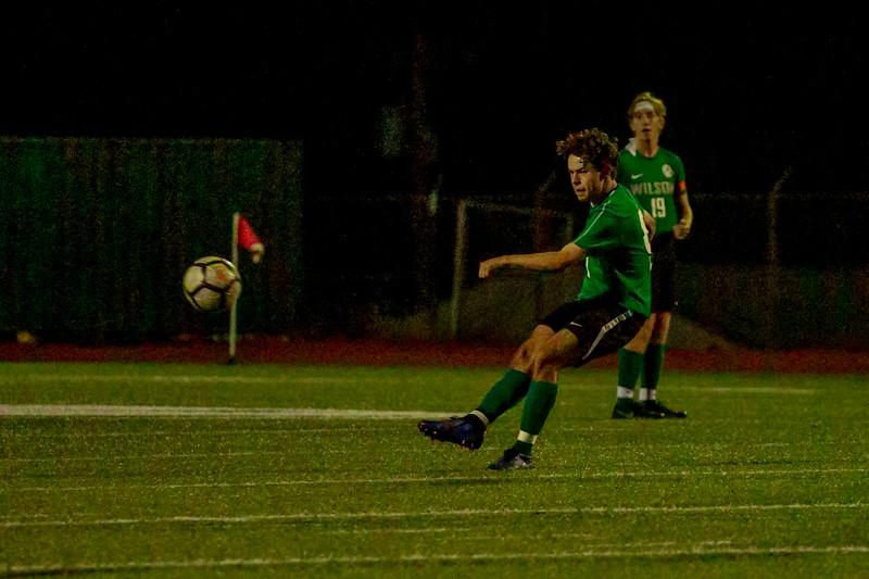 Wilson-mens-soccer-v-southridge-2019-EdmundDevereaux-90.jpg
