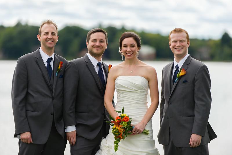 bap_schwarb-wedding_20140906141329_D3S1404