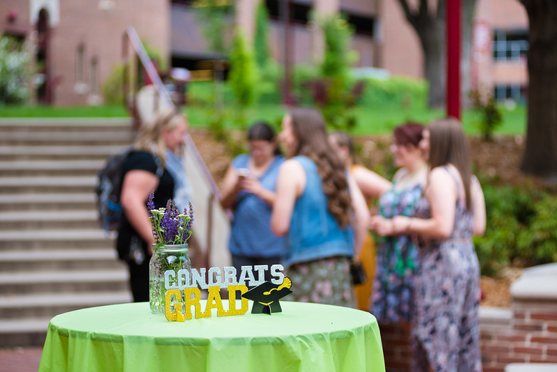 AASW Grad Party 2017 (16 of 16).jpg