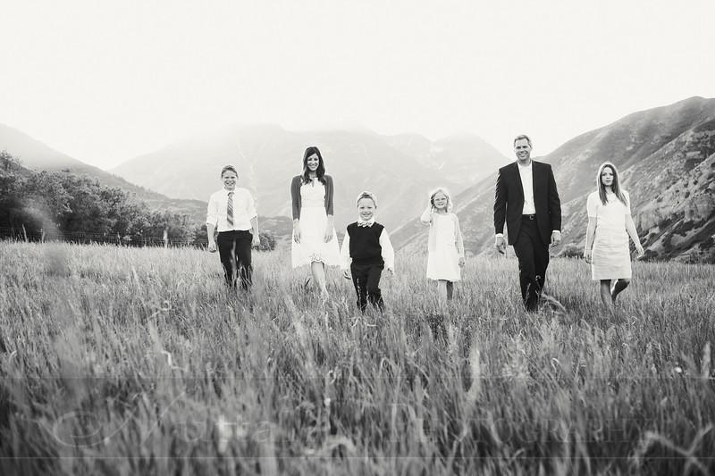 Osmond Family 65bw.jpg