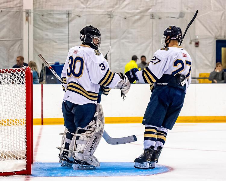 2019-10-04-NAVY-Hockey-vs-Pitt-16.jpg