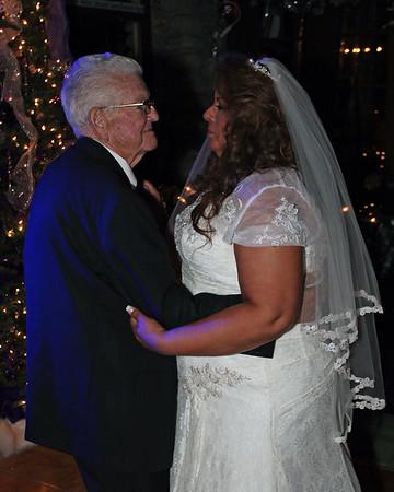 Best Of Linda & Danny Wedding