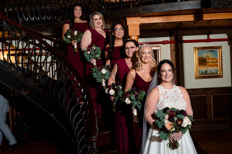 wedding (371 of 1070).jpg