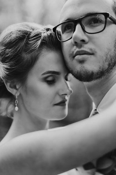 Justin&Laura_wedding (131).jpg