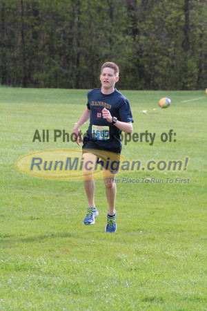 10K Finish Gallery 1 - 2014 Back to the Beach