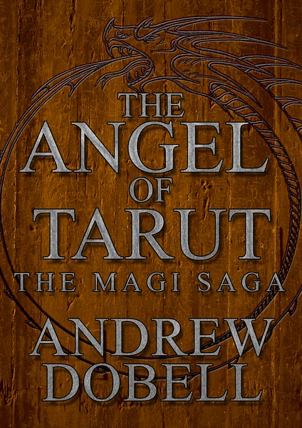 Angel-of-tarut-Cover-Kindle.jpg