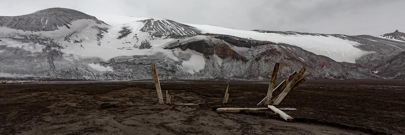 2019_01_Antarktis_02205.jpg