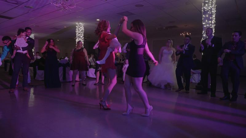 Diaz Wedding-06259.jpg