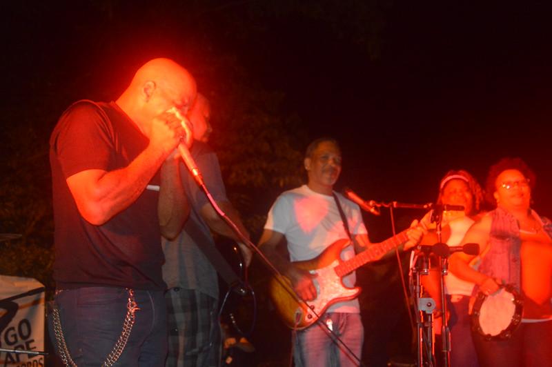 159 Duwayne Burnside Band.jpg