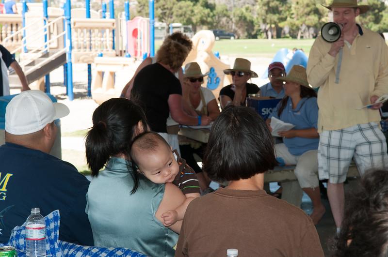 20110818 | Events BFS Summer Event_2011-08-18_15-02-54_DSC_2195_©BillMcCarroll2011_2011-08-18_15-02-54_©BillMcCarroll2011.jpg
