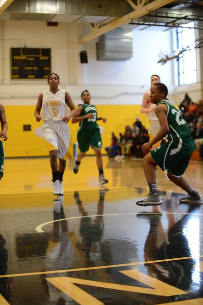 20140208_MCC Basketball_0093.JPG