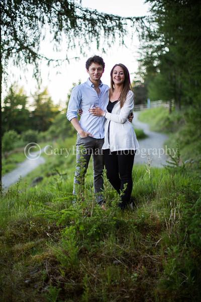 Josh & Sandra-22.jpg