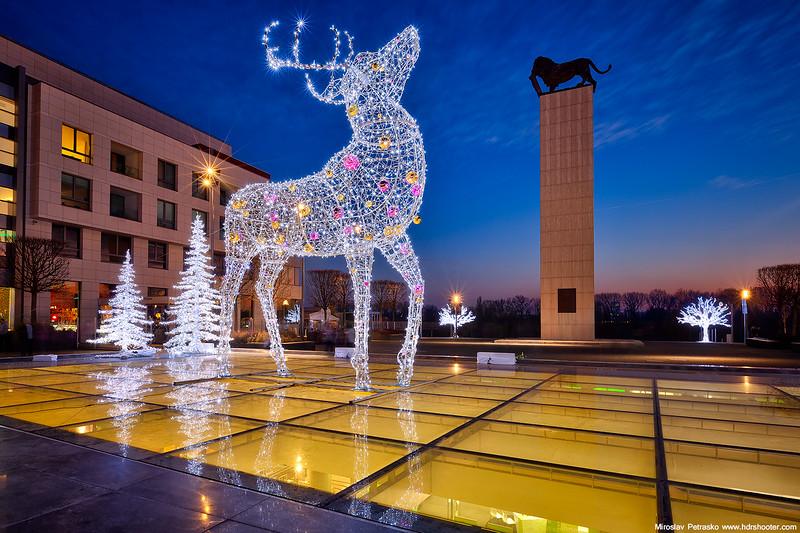 Bratislava-IMG_4102-web.jpg