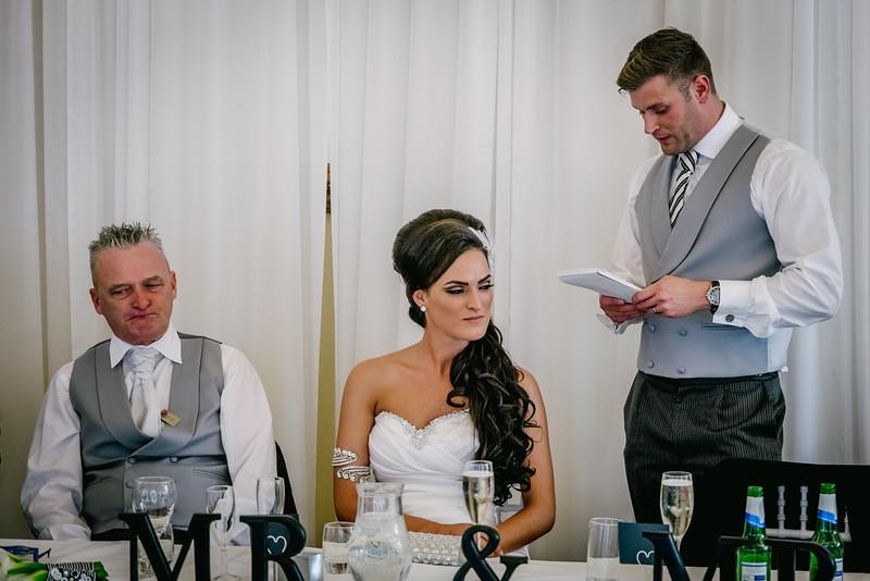 Blyth Wedding-507.jpg