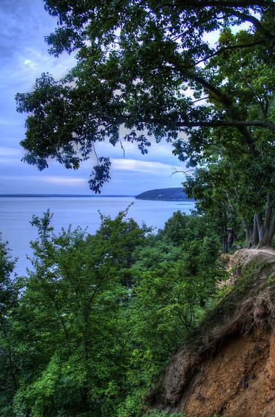 camping - overlooking bay(p).jpg